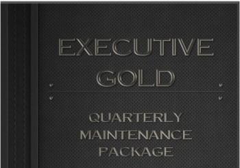 Executive Gold