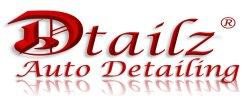Dtailz Auto Detailing 813-207-0480
