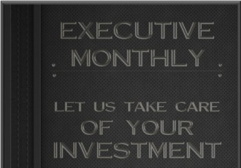 Executive Monthly