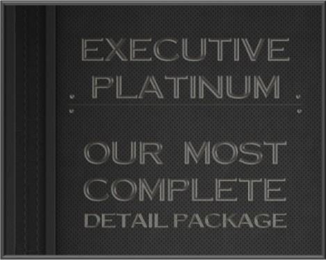 Executive Platinum